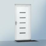 zobrazit kategorii Dveře