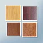 zobrazit kategorii Aluprofile Farbe