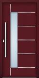Vchodové dveře BRIGITTE ET