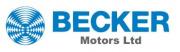 Becker Motors