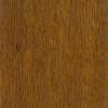 Golden Oak R01