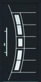 Vchodové dveře MIRIAM ET
