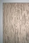 madera bronz