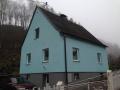 Sankt Ulrich bei Steyr