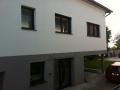 Untermarreith (Sankt Oswald bei Freistadt)