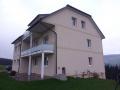 Kürnberg (Steyr)
