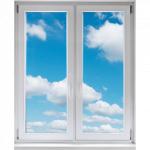 zobrazit kategorii Kunststofffenster und Türen