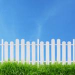 zobrazit kategorii Plastové ploty