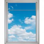 zobrazit kategorii Hliníková okna a dveře