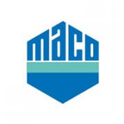 Kování MACO MULTI-MATIC