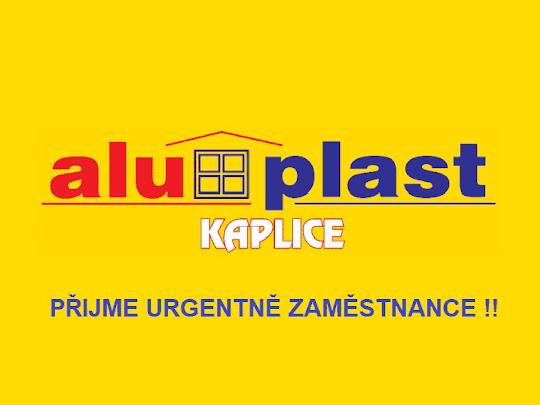 Přijmeme urgentně pracovníky pro výrobu plastových oken