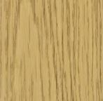 natural oak fl g