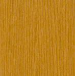 oregon pine4