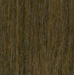 rustic oak1