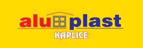 ALU Plast K